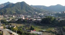 云冈区高山镇高山村成功入选全国第五批传统古村落